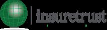 Insuretrust's Company logo