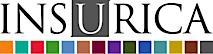 INSURICA's Company logo