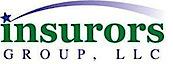 Insurors Group's Company logo