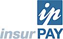 Insurpay's Company logo