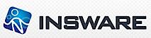 insware's Company logo