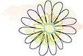 Insyde Art's Company logo