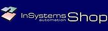 Insystems Automation Shop's Company logo