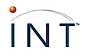 Intinc's Company logo
