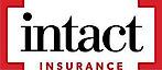 Intact Insurance's Company logo