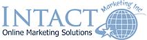 Intactmarketing's Company logo