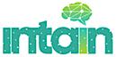 Intain's Company logo