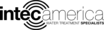 Intec America's Company logo