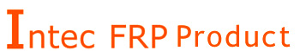 Intec FRP Products's Company logo