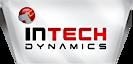 Intechdynamics's Company logo