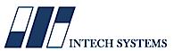 Intech Systems's Company logo