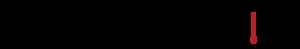 Intechnic's Company logo