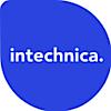 Intechnica's Company logo