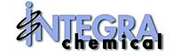 INTEGRA Chemical's Company logo