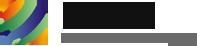 Integra Outsource Accounting's Company logo