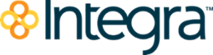 Integra Telecom's Company logo