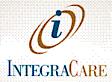 IntegraCare's Company logo