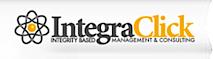 IntegraClick's Company logo