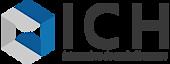 Integradora De Capital Humano, Ich's Company logo