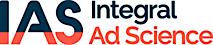 IAS's Company logo