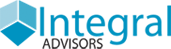 Integral Advisors's Company logo