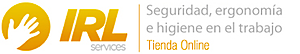 Integral De Riesgos Laborales's Company logo