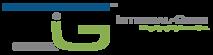 Integral Gude's Company logo