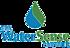 Lawncare Of Hampton Roads's Competitor - Integral Landscapes - Petaluma, California logo