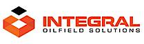 Integral Oilfield's Company logo