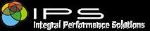 Onlineips's Company logo