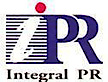 Integral PR's Company logo