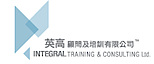 Integral Training & Consulting's Company logo