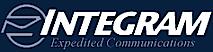 INTEGRAM's Company logo