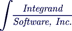 Integrand Software's Company logo