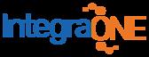 IntegraONE's Company logo
