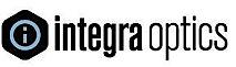 Integra Optics's Company logo
