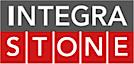 Integrastone's Company logo