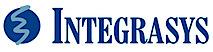 Integrasys's Company logo