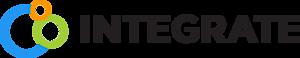 Integrate's Company logo