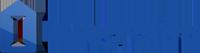 Integratec's Company logo