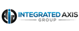 Integrated Axis Group's Company logo
