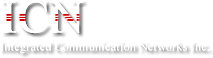 Integrated Communication Networks's Company logo