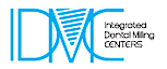 Integrated Dental Milling Centers's Company logo