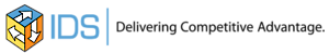 Idstransportation's Company logo