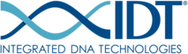 Integrated DNA Technologies's Company logo