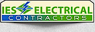 Integrated Electrical Systems's Company logo