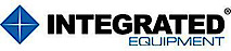 Integrated Equipment's Company logo
