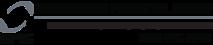 Integratedfg's Company logo
