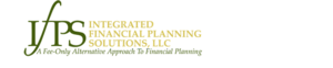 Integrated Financial Planning Solutions's Company logo