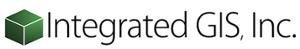 Integrated GIS's Company logo
